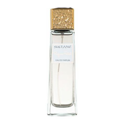 Jeanne Arthes Sultane Fatal Eau de Parfum 100 ml