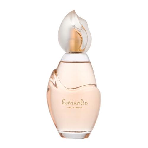 Jeanne Arthes Romantic Eau de Parfum 100 ml