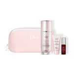 Dior Capture Totale Dreamskin Set