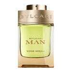 Bvlgari Man Wood Neroli Eau de Parfum 60 ml