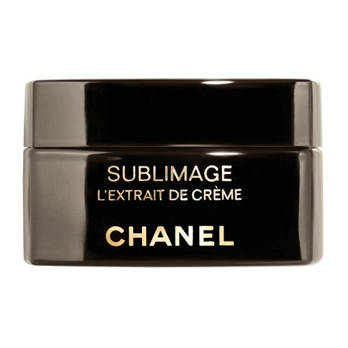 Chanel Sublimage L'extrait de Creme 50 gram