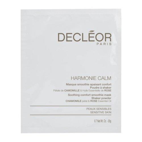 Decleor Harmonie Calm Mask