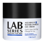 Lab Series LS Age Rescue Water-charged Gel Cream