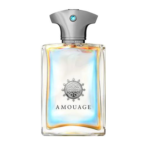 Amouage Portrayal Man Eau de Parfum