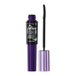 Maybelline The Falsies Push Up Angel Mascara 9,5 ml Very Black