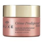 NUXE Creme Prodigieuse Boost Night Recovery Oil Balm 50 ml