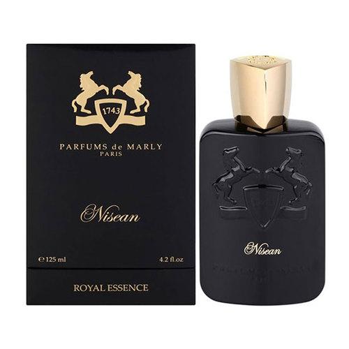 Parfums de Marly Nisean Eau de parfum 125 ml