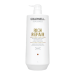 Goldwell Dualsenses Rich Repair Restoring Conditioner