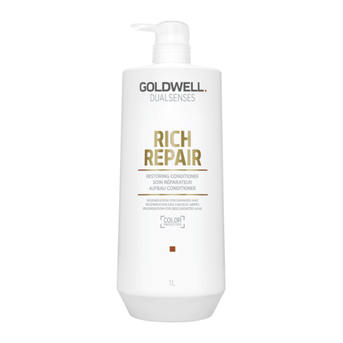 Goldwell Dualsenses Rich Repair Restoring Conditioner 1.000 ml
