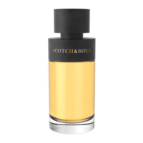 Scotch & Soda Men Eau de toilette