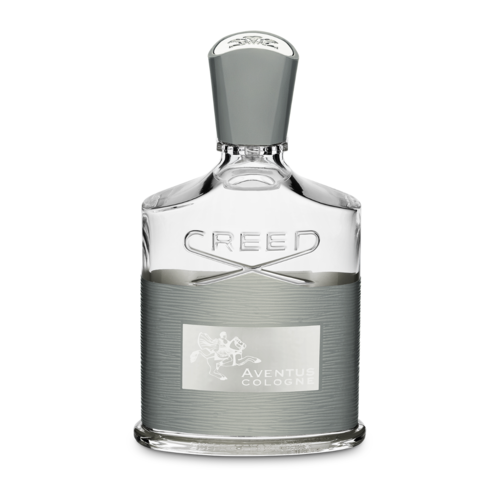 Creed Aventus Cologne Eau de Cologne 100 ml