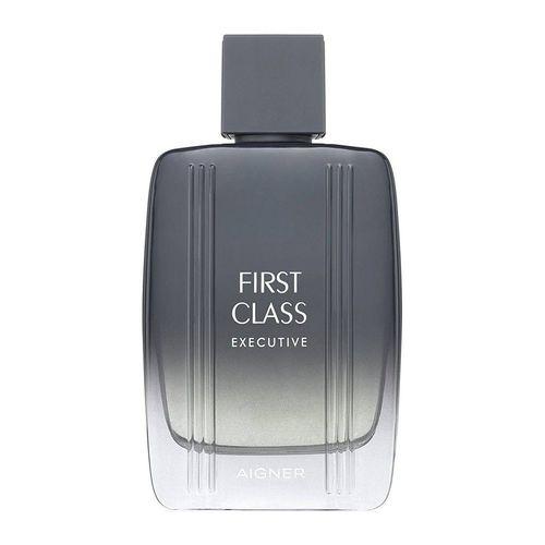 Etienne Aigner First Class Executive Eau de toilette 100 ml