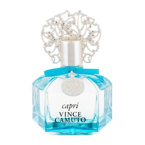 Vince Camuto Capri Eau de parfum 100 ml