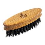 The Bluebeards Revenge The Ultimate Synthetic Travel Beard Brush