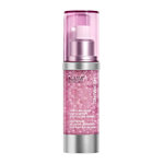 StriVectin Active Infusion Youth Serum 30 ml