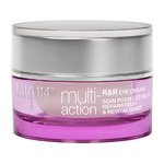 StriVectin Multi-action R&R Eye Cream 15 ml