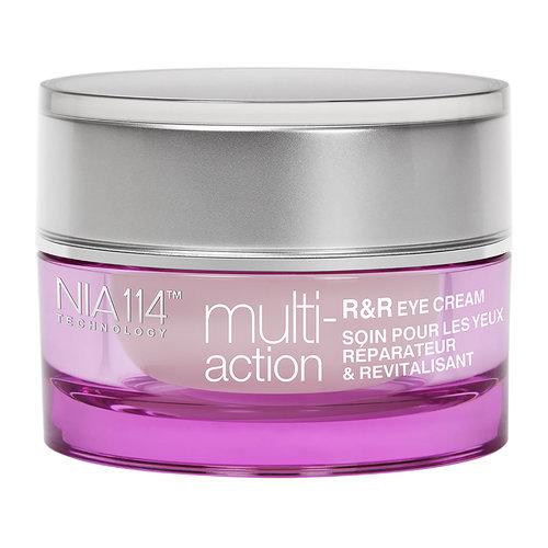 StriVectin Multi-Action R&R Eye Cream 15 ml