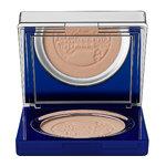 La Prairie Skin Caviar Powder Foundation Satin Nude 9 gram