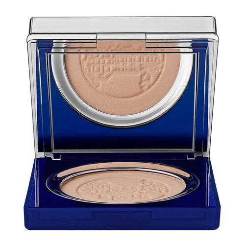 La Prairie Skin Caviar Powder Foundation Honey Beige 9 gram