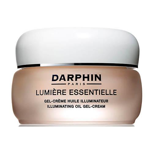 Darphin Lumière Essentielle Illuminating Oil Gel-cream 50 ml