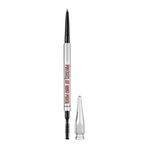 Benefit Precisely, My Brow Pencil 02 Light 8 g