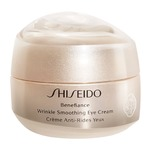 Shiseido Benefiance Wrinkle Smoothing Eye Cream 15 ml