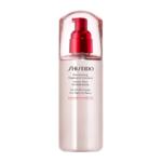Shiseido Revitalizing Treatment Softener 150 ml