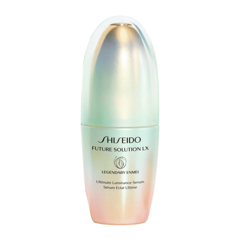 Shiseido Future Solution LX Ultimate Luminance Serum 30 ml