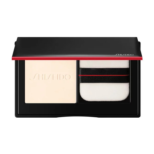 Shiseido Synchro Skin Invisible Silk Pressed Powder Universeel 10 gram