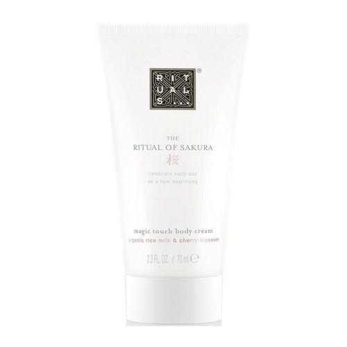 Rituals Sakura Magic Touch Body Cream 70 ml