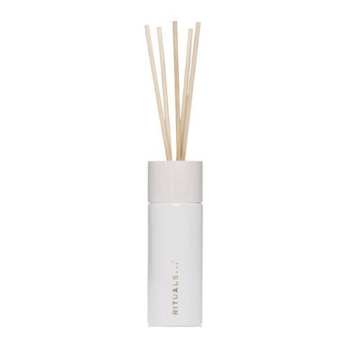 Rituals Karma Fragrance Sticks Interieurparfum 50 ml