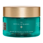 Rituals Karma Soul Shimmering Body Cream 220 ml