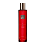 Rituals Ayurveda Blissful Hair & Body Mist 50 ml