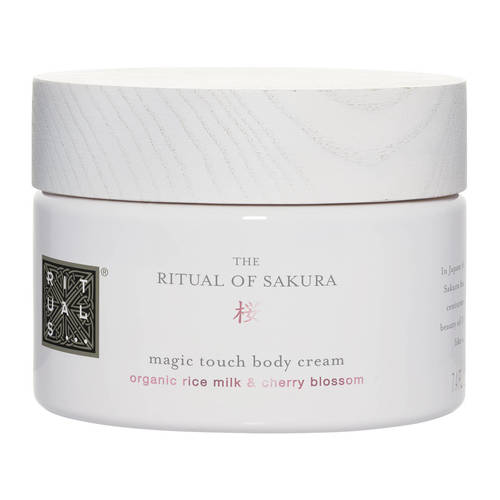 Rituals Sakura Magic Touch Body Cream 220 ml