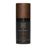Rituals Samurai Energy & Anti-age Face Cream