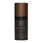 Rituals Samurai Energy & Anti-age Face Cream 50 ml