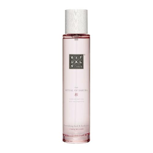 Rituals Sakura Flourishing Hair & Body Mist 50 ml