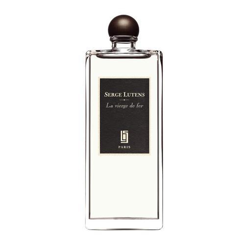 Serge Lutens La Vierge De Fer Eau de parfum 100 ml