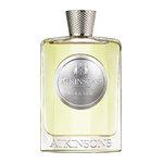 Atkinsons Mint & Tonic Eau de parfum 100 ml