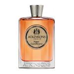 Atkinsons Pirates' Grand Reserve Eau de parfum 100 ml