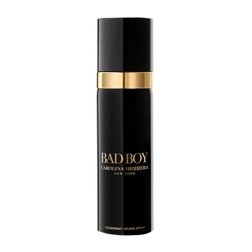Carolina Herrera Bad Boy Deodorant 100 ml