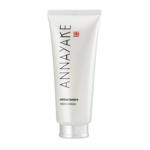 Annayake Radiance Exfoliator 100 ml
