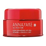 Annayake Ultratime Anti-wrinkle Re-densifying Cream 50 ml