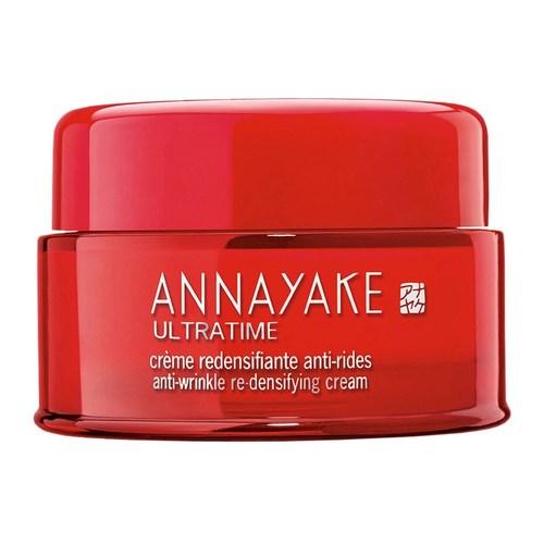 Annayake Ultratime Crème Redensifiante Anti-Rides 50 ml