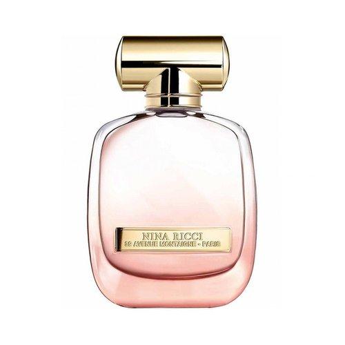 Nina Ricci L'extase Caresse De Roses Eau de parfum