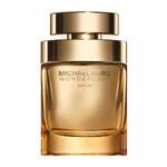 Michael Kors Wonderlust Sublime Eau de Parfum 100 ml