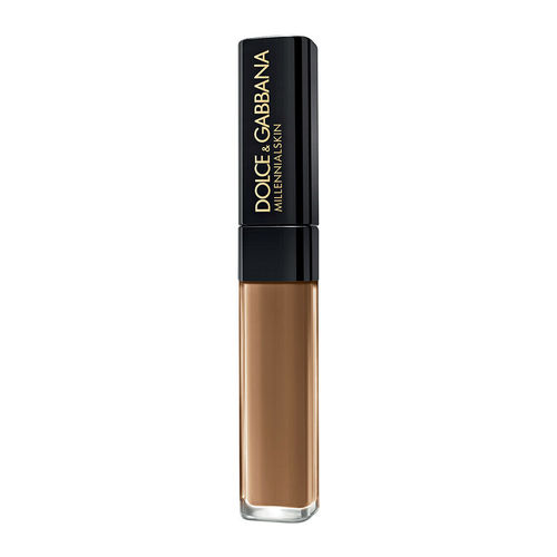 D&G Millennialskin On The Glow Longwear Concealer 07 Amber 5 Ml