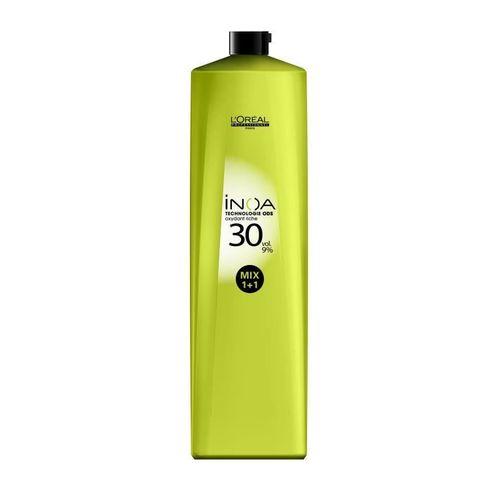 L'Oreal Professionnel Inoa Oxydant Riche 30 Vol 9% 1.000 ml
