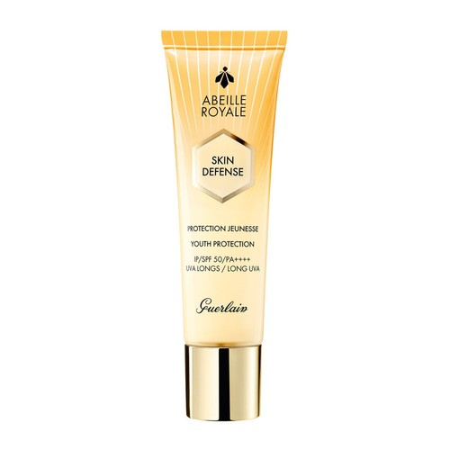 Guerlain Abeille Royale Skin Defense Youth Protection SPF 50 30 ml