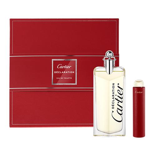 Cartier Declaration Gift set